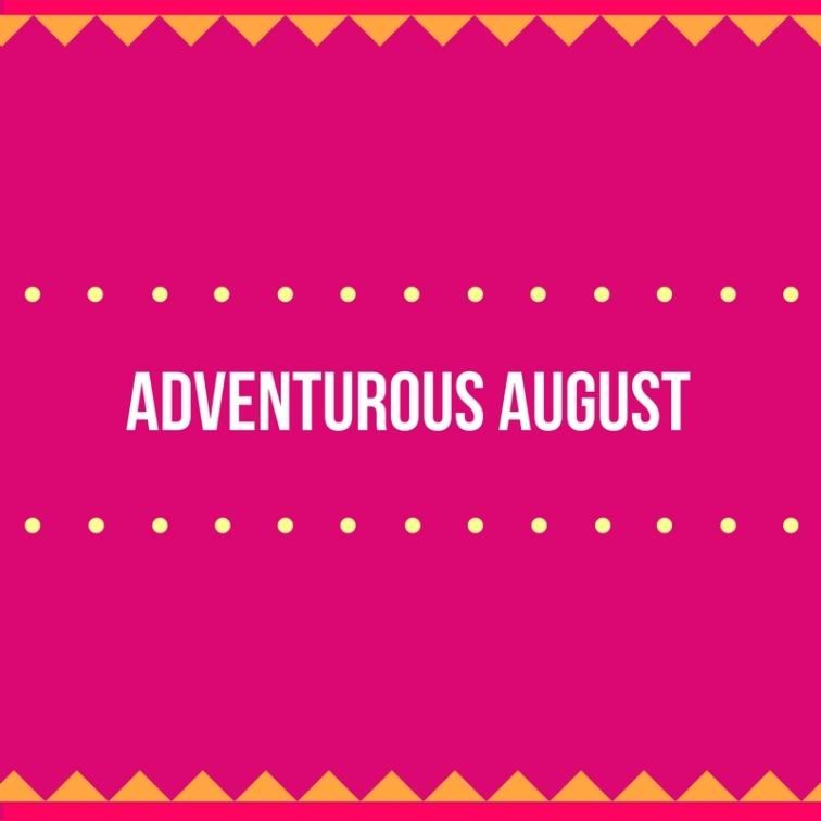 adventurous-2