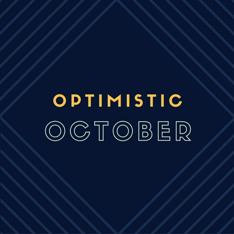 optomistic